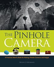The Pinhole Camera
