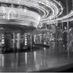 Nancy Breslin - image from video.