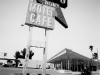 Roy&#039;s Cafe, Amboy, CA