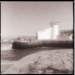 Balbriggan Pier