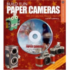 Thumbnail image for Build Fun Paper Cameras: Take Eye-Catching Pinhole Photos