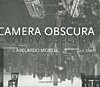Thumbnail image for Camera Obscura