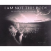 Thumbnail image for I am Not This Body: The Pinhole Photographs of Barbara Ess