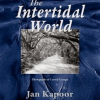 Thumbnail image for The Intertidal World