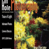 Thumbnail image for Pinhole Photography Magazine