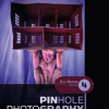 Thumbnail image for Pinhole Photography, Fourth Edition