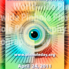 Thumbnail image for April 24, 2011 :: Worldwide Pinhole Photography Day