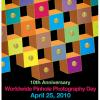 Thumbnail image for Celebrate Ten Years of Worldwide Pinhole Photography Day: April 25th